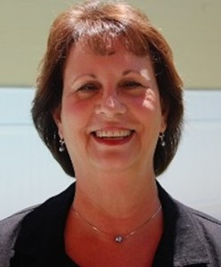 Board member Lisa Sarkin will remain in her position thanks to a decision by the SCNC.