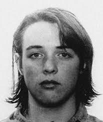 Davis was convicted of killing aspiring musician Gary Hinman in 1969 in his Topanga Canyon home.