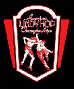 The American Lindyhop Championships is a three-day event featuring competitions and workshops for various styles of dance.