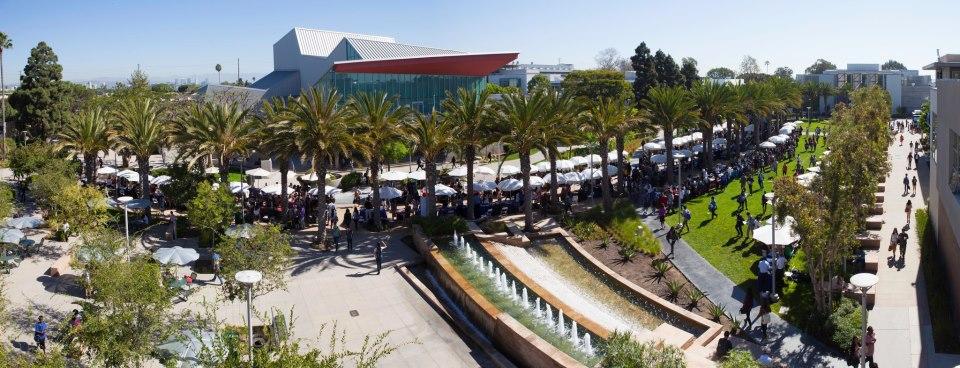 SMCC Campus