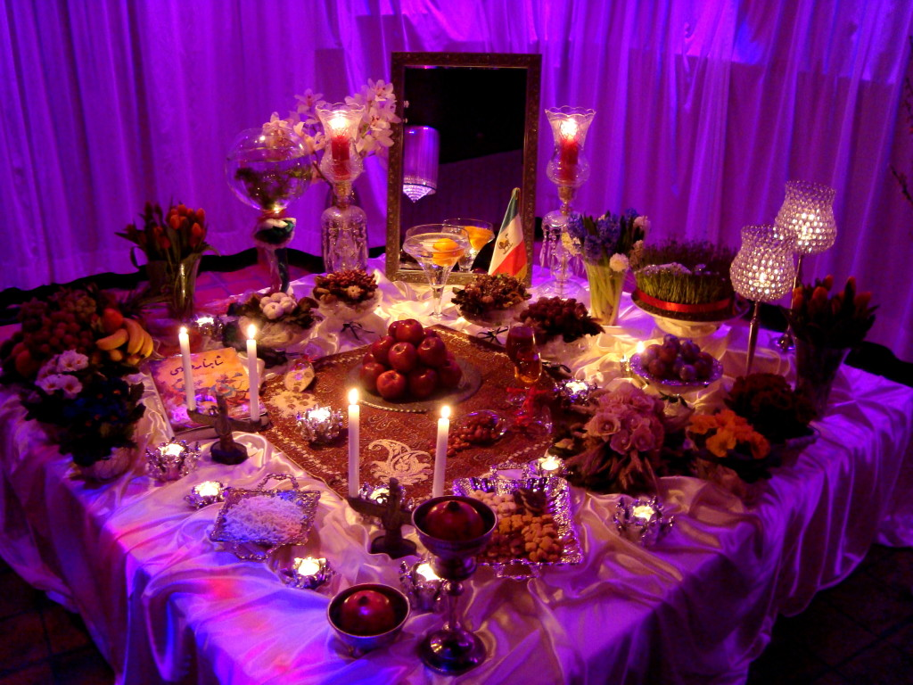 Persian_New_Year_Table_-_Haft_Sin_-in_Holland_-_Nowruz_-_Photo_by_Pejman_Akbarzadeh_PDN