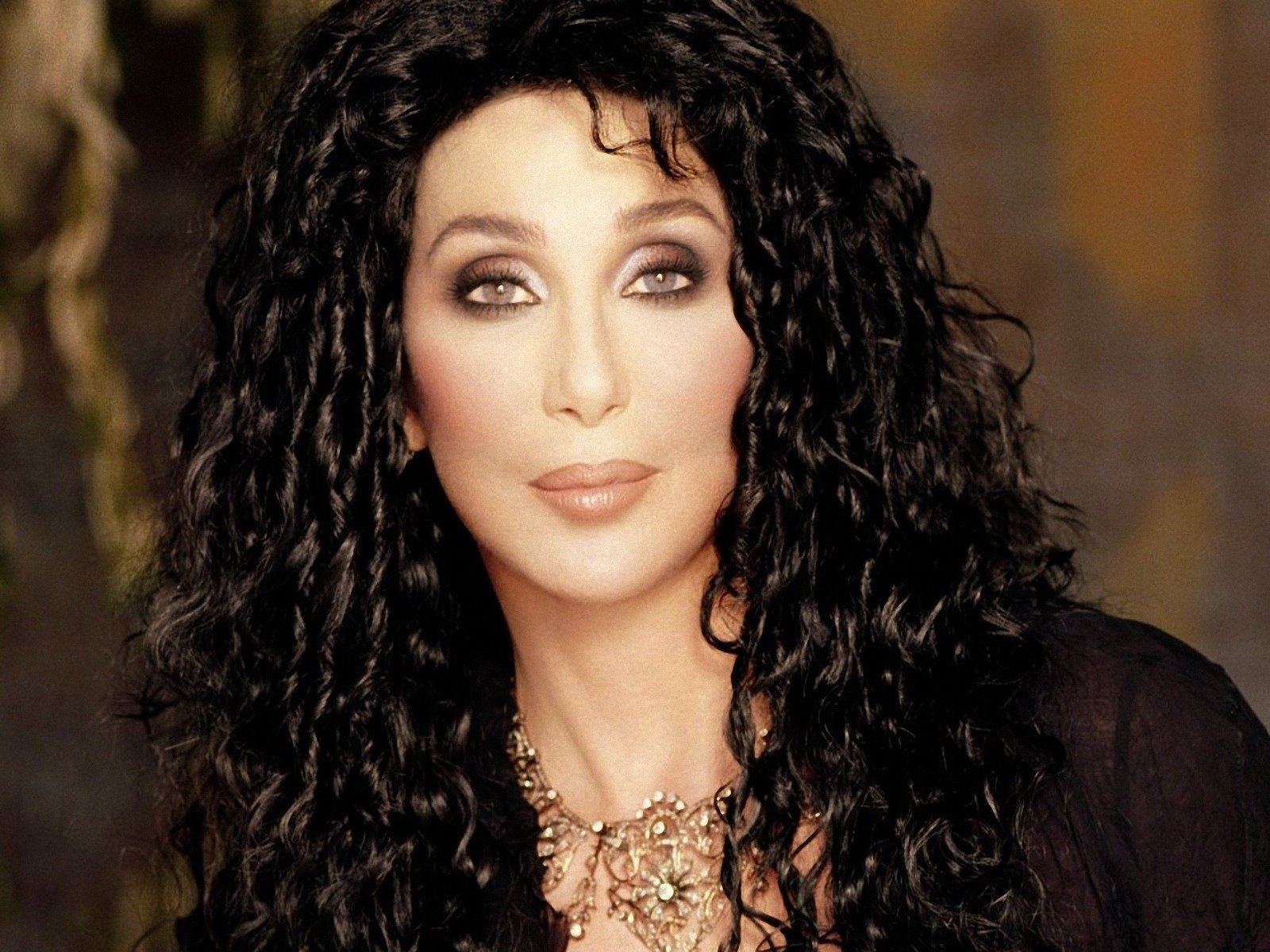 Image result for cher