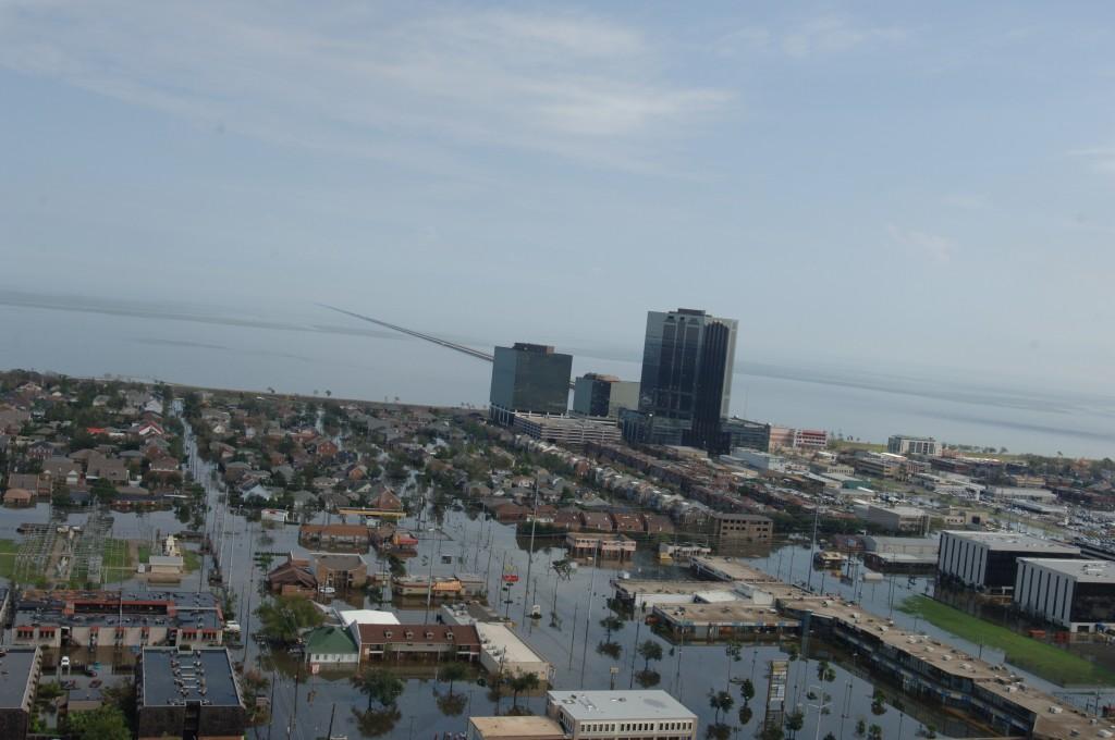 courtesy wikimedia, FEMA