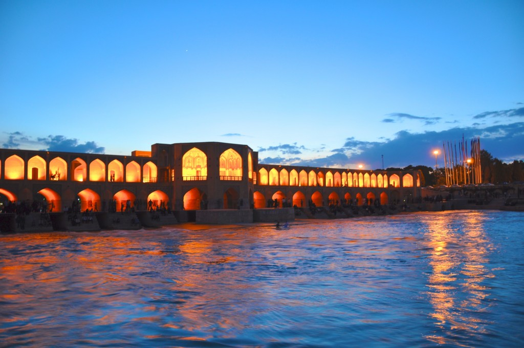 courtesy wikimedia, Babak Farrokhi