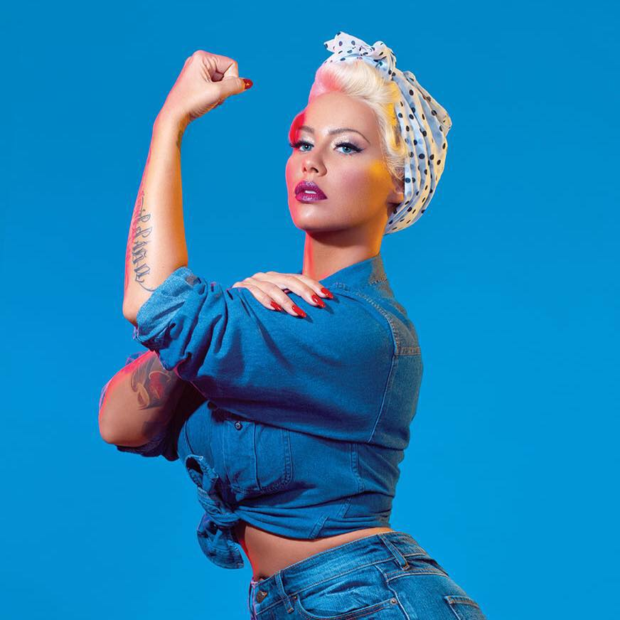 Amber rose joining dancing with the stars cast canyon news for 1234 get on the dance floor star cast