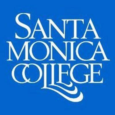 SMC Santa Monica College