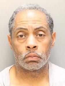 William Tucker (Philadelphia Police Department).