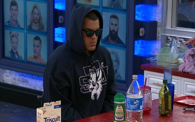 """""""Big Brother 19"""" Recap Week 4 - Canyon News"""