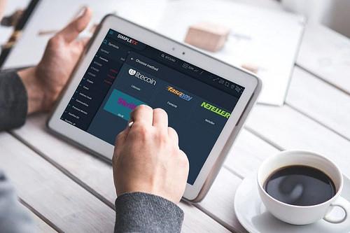 Forex trading for beginners reddit