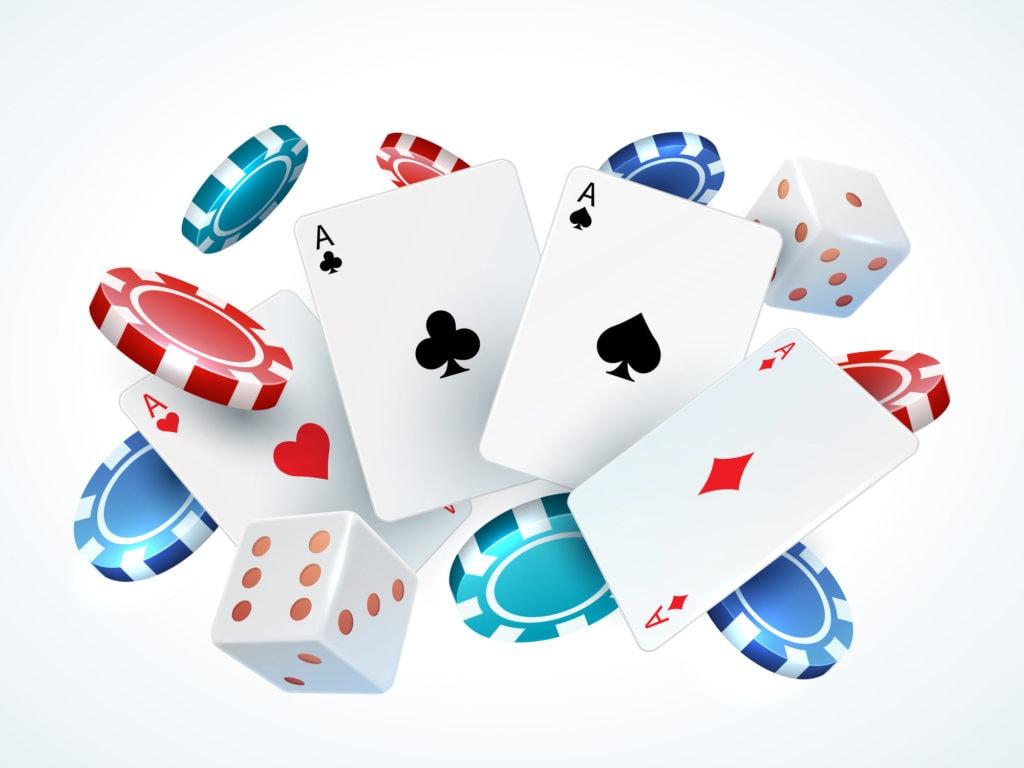 Understanding The Differences Between Online And Offline Blackjack