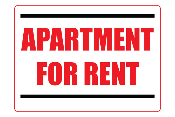 Two Santa Monica Apartment Buildings Subject To Rent Control Laws Canyon News