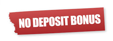 What are no deposit bonuses?