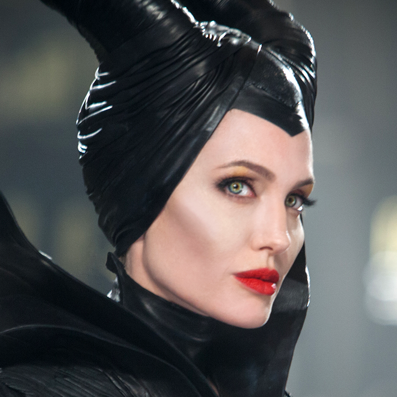 Maleficent Mistress Of Evil Wins Box Office Canyon News