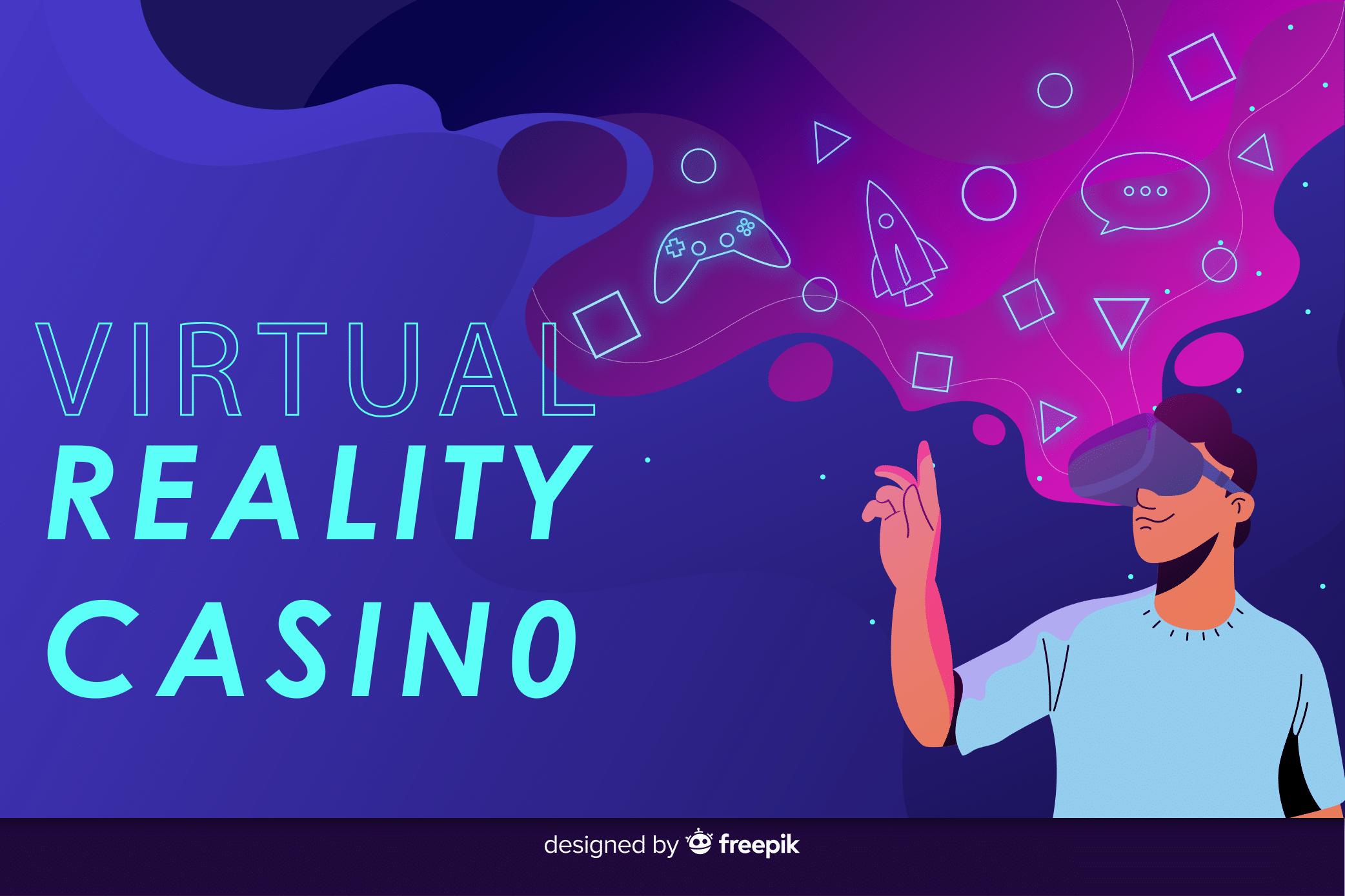 Games casino free download