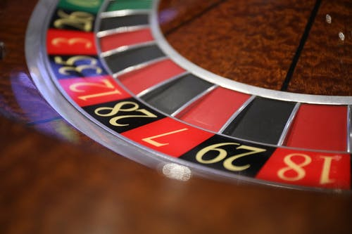 Spin games free online games